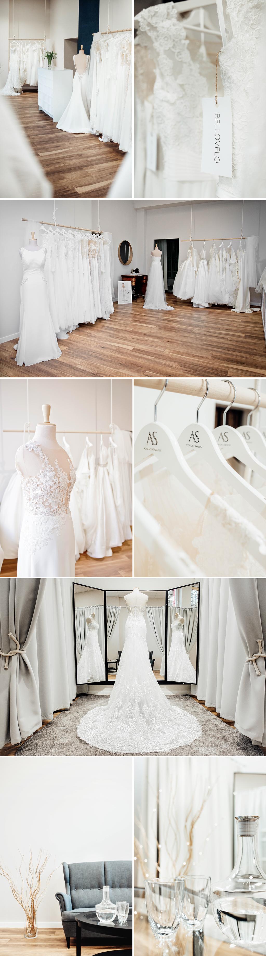 dca2cf6d5f Czy stworzyłyśmy najlepszy salon sukni ślubnych w Krakowie  Mamy nadzieję