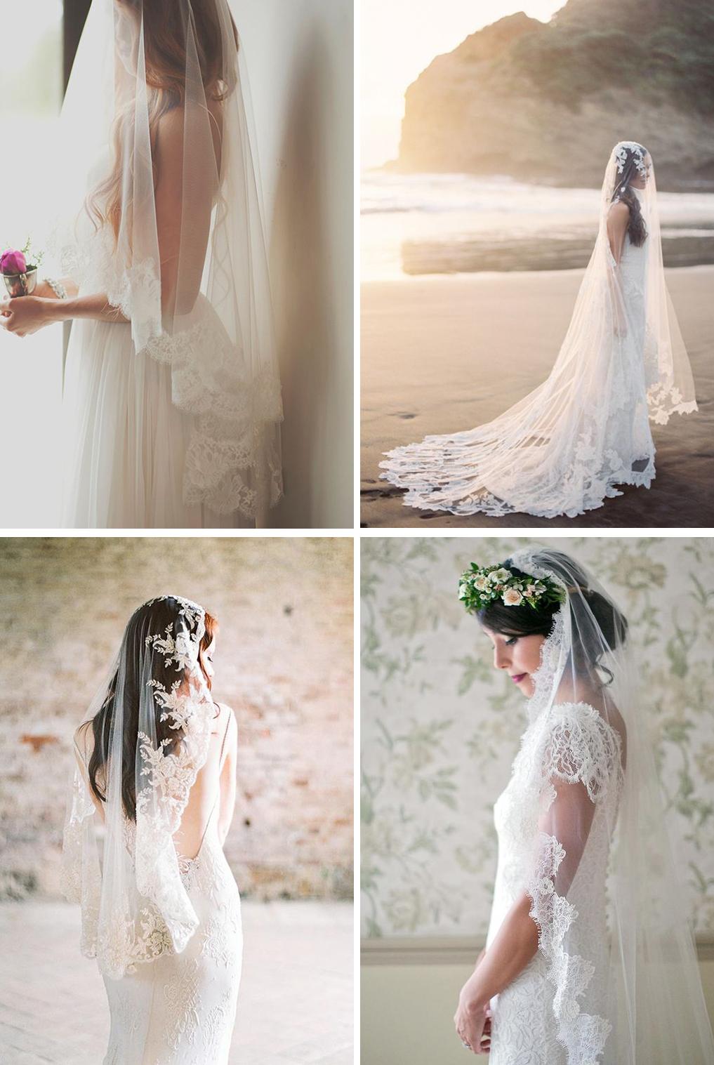 a45d77ca5c Piękne suknie ślubne - welony i wianki w Bellovelo